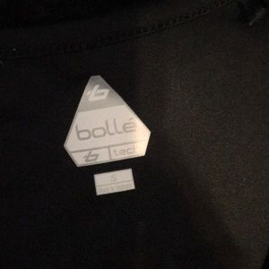 bolle Tops - Bolle small workout top